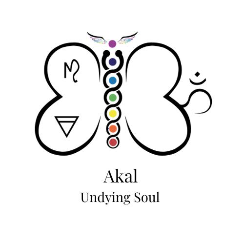 Akal - Undying Soul