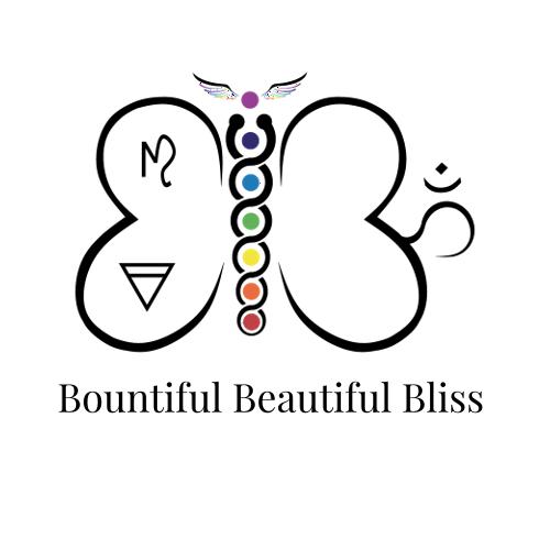 Beautiful Bountiful Bliss