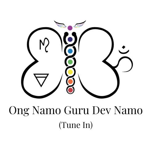 Ong Namo Guru Dev Namo ( Tune In )